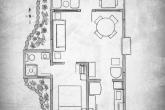 floorplan-cabin02