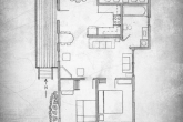 floorplan-cabin04