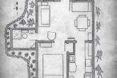 floorplan-cabin05