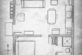floorplan-cabin09