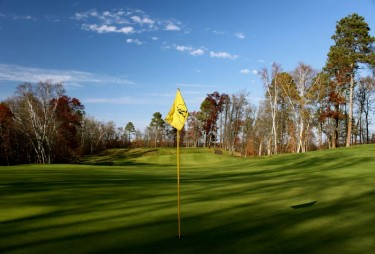 area-attractions-golf-02