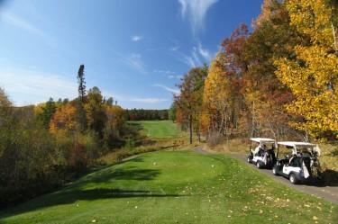 area-attractions-golf01