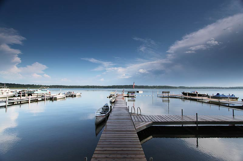 Homes for sale in Nisswa Mn