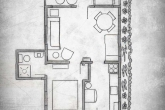 floorplan-cabin01