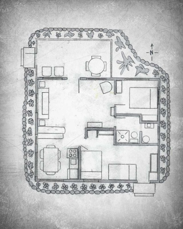 floorplan-cabin10