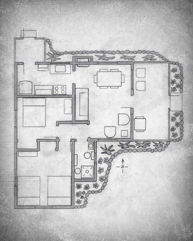 floorplan-cabin11