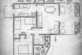 floorplan-cabin12
