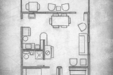 floorplan-cabin14