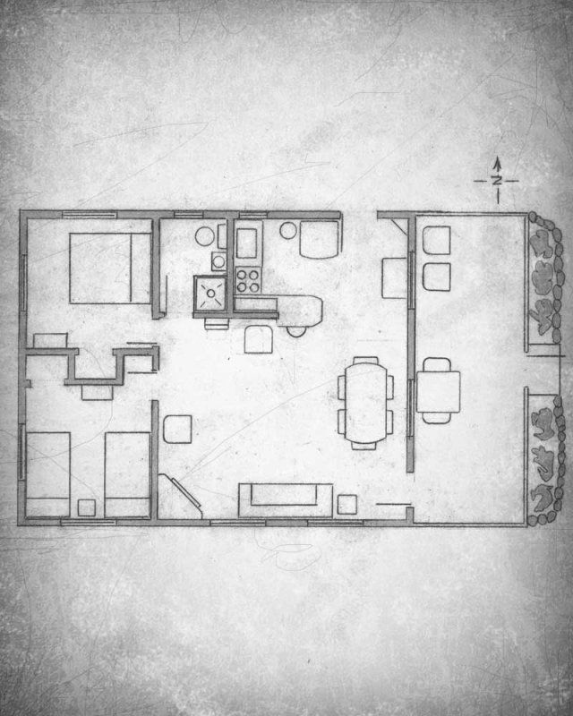 floorplan-cabin15