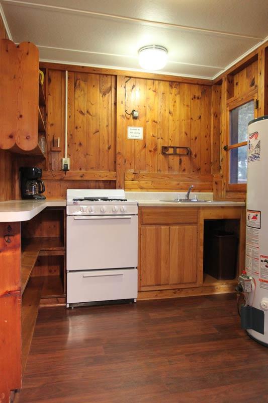 cabin16-6