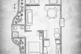floorplan-cabin02