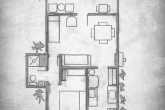 floorplan-cabin03