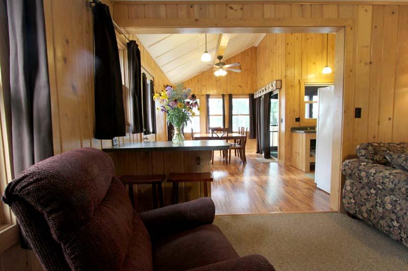 cabin4-interior