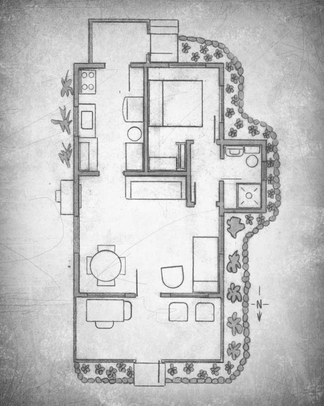 floorplan-cabin06