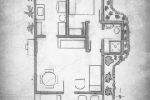 floorplan-cabin06