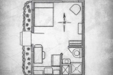 floorplan-cabin07
