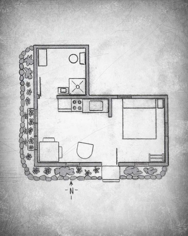 floorplan-cabin08